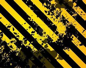 Black And Yellow Abstract Wallpaper 11 Background ...