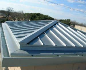memasang atap seng gelombang rumahliacom