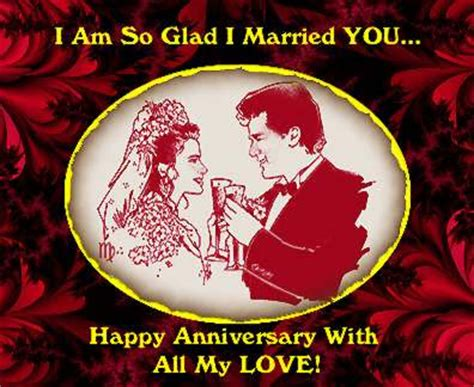 kata kata ucapan happy anniversary  romantis tourworldinfo community