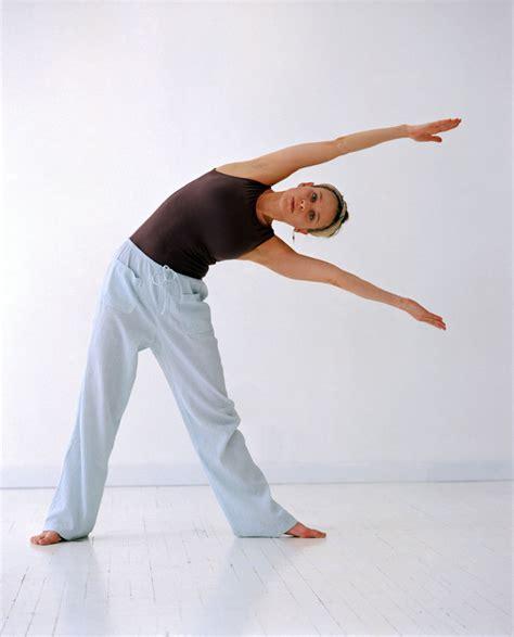 exercises kettlebell abs low impact workout ankle stomach chest exercise senior osteoporosis arthritis