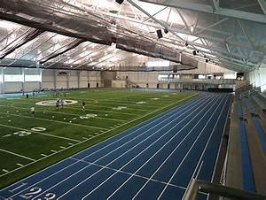 Running Track Surfaces | Track and Field Surfaces | Indoor ...