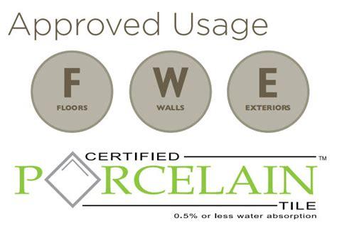 certified porcelain tile shaw porcelain tile napa planks 6x24 vintage