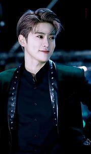 181023 #재현 #jaehyun #재혀니 #NCT #NCT127 | Jaehyun nct, Nct ...