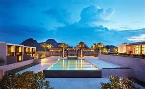 Hyatt Regency Danang Resort and Spa | Da Nang Resorts