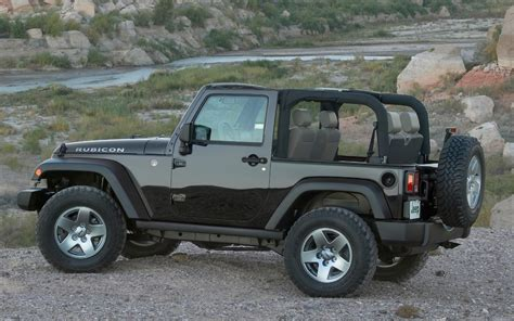 2010 Jeep Wrangler Skid Plate May Cause Fires