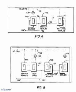 Lutron Dv 600p Wiring Diagram