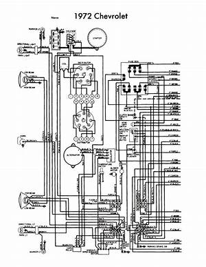 Ilsolitariothemovieit1978 Chevy Nova Engine Wiring Diagram 1994dodgedakotawiringdiagram Ilsolitariothemovie It