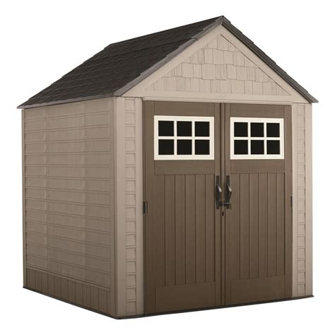 sheds at home depot home depot storage buildings pictures to pin on