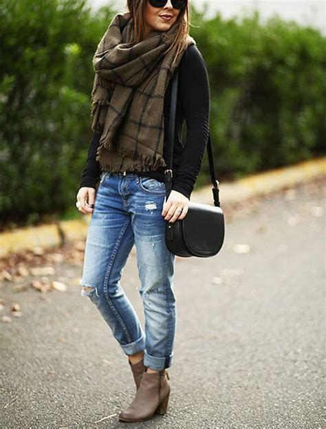 how to wear ankle boots with looks ankle boots with ankle boots fall