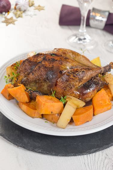 faisan cuisine faisan farci aux coings et au foie gras je cuisine du gibier