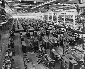 möbel industrie look 공장 위키백과 우리 모두의 백과사전