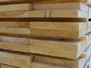 planche de bois brut wikilia fr