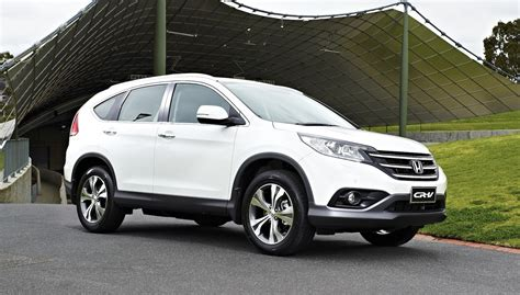 Honda Crv 2011 2 4 2013 honda cr v priced from 27 490 photos 1 of 24