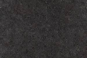 Naturstein Nero Assoluto : verostone slim naturstein ~ Michelbontemps.com Haus und Dekorationen