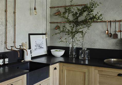 granit pour cuisine granit pour cuisine cuisine crdence cuisine u2013 91