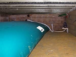 Recuperation Eau De Pluie : citerpack nos gammes citerne souple r cup ration d 39 eau ~ Premium-room.com Idées de Décoration