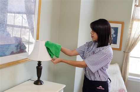 eliminate dust in bedroom how startups are helping part time cleaners in singapore