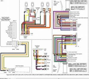 Kenwood Kdc Bt555u Wiring Diagram
