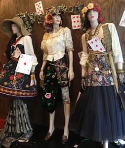 Beyond, Retro, Vintage, Clothing, Store, -, Soho