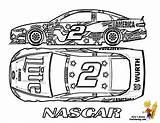 Nascar Coloring Race Cars Children Adults Boys Gordon Jeff Speed Colouring Racing Template Yescoloring Birthday Mega Templates Louthan Line sketch template