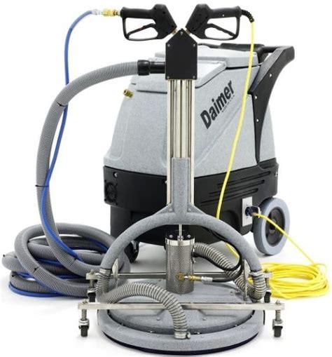 laminate floor polishing machine laminate floor cleaning machines by daimer