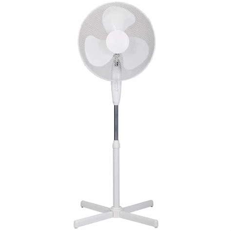 ventilateur sur pied pas cher intermarch 233 hyper ventilateur sur pied 224 16 99