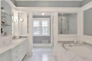 redone bathroom ideas bathroom how to redo a bathroom 2017 ideas how to remodel a small bathroom diy bathroom