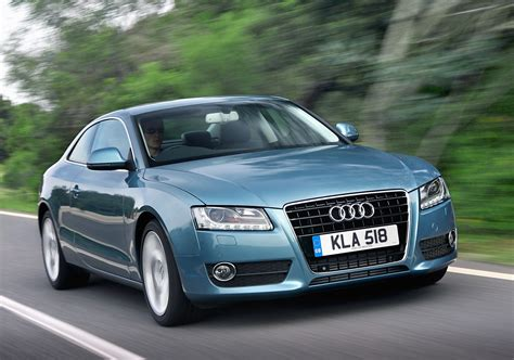 audi  coupe buying guide   mk carbuyer