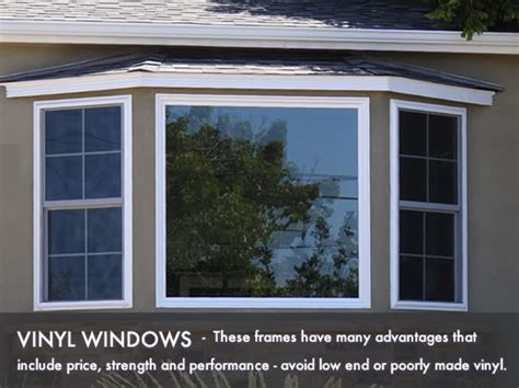 Best Vinyl Windows  Replacement Windows Reviews. Nashville Cooking School Solarwinds Sql Query. Email Newsletter Templates Word. Online Microcontroller Course. Legal Document Scanning Automotive Seo Company. Typography Design Tutorial How Do Spiders Eat. Electrolux Washing Machine Service Centre. World Series Game 5 Score Erp Software Online. Gov Small Business Loans School For Midwifery