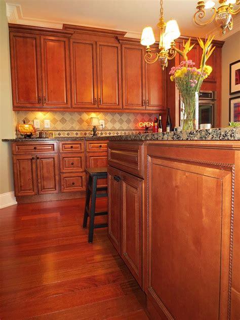 Buy Sienna Rope Kitchen Cabinets Online