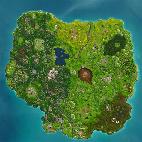 fortnite   biggest game   planet