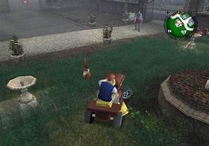 Photos Lawn Mowing Games Best Games Resource