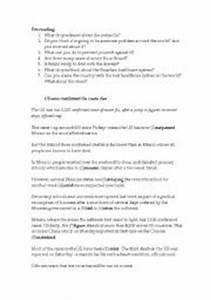 Health Needs Assessment Essay Swine Flu Essay In Marathi Language Essay On Cow In English also Science And Literature Essay Swine Flu Essay    Help Me Essays Swine Flu Essay In Marathi  A Level English Essay Structure
