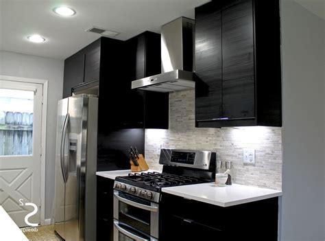 castorama peinture meuble cuisine castorama peinture meuble cuisine estein design