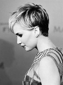 30 best ideas about Undercut pixie on Pinterest | Angled ...