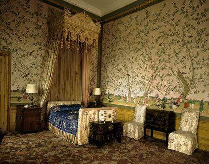 chinese bedroom habitually   edward viii
