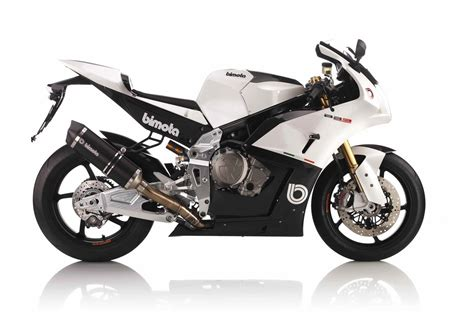 The Most Expensive Production Motorcycles In The World
