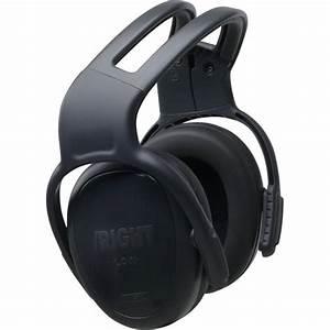 Casque Anti Bruit Musique : casque anti bruit de marque msa gamme left right ~ Dailycaller-alerts.com Idées de Décoration