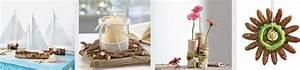 Weihnachts Deko Natur Ideen Zum Selbermachen : redirecting to buecher hobby freizeit basteln dekorieren ~ Orissabook.com Haus und Dekorationen