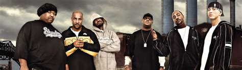 D12 Booking, Book D12 For Live Shows, Events, Club Partys, Concerts And Festivals At Heavy