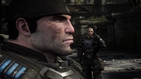 gears  war ultimate edition review pc gamer