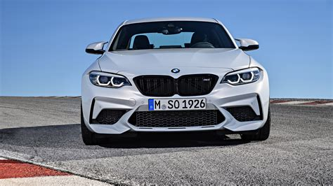 Bmw M2 Competition 4k Wallpapers by 2018 Bmw M2 Competition 4k Wallpaper Hd Car Wallpapers