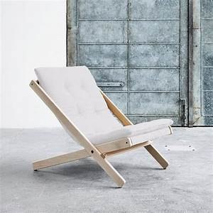 Stuhl Mit Aufstehhilfe : karup lounge stuhl online kaufen otto ~ Indierocktalk.com Haus und Dekorationen