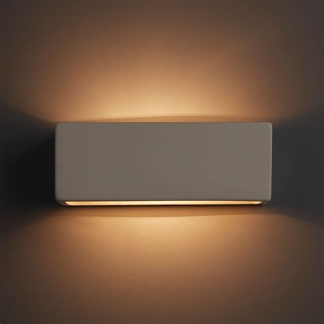 melody white single wall light departments diy at b q melody white single wall light new home inspiration wall lights white wall lights wall
