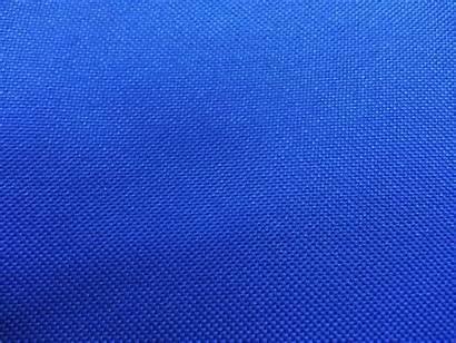 Royal Fabric Material Canvas Waterproof Rug Performance