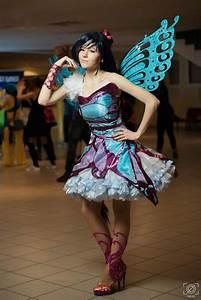 Winx Club Kostüm : winx club it 39 s magic butterflix musa cosplay pinterest kindheitshelden winx kost m y kost m ~ Frokenaadalensverden.com Haus und Dekorationen
