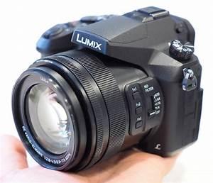Panasonic Lumix FZ2000 (FZ2500) Expert Review | ePHOTOzine  Panasonic