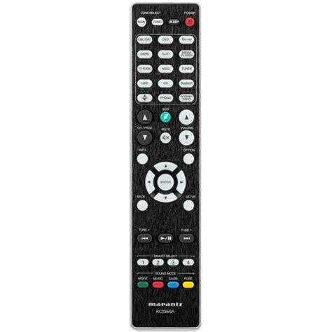 Marantz Sr6012 Av Receiver 9 2 Ch marantz sr6012 9 2 ch 4k ultra hd network av surround receiver
