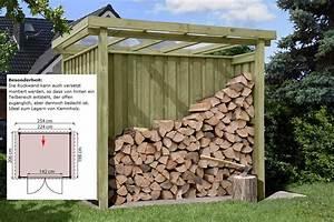 Schuppen Selber Bauen : baum regal selber bauen ihr traumhaus ideen ~ Michelbontemps.com Haus und Dekorationen