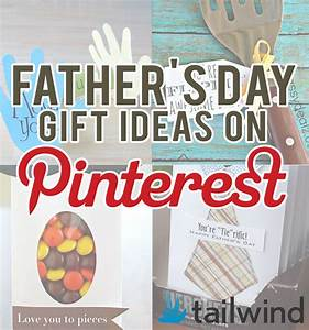 Father 39 S Day Gift Ideas On Pinterest